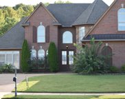 12101 Brooks Village, Arlington image