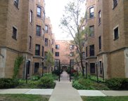 1214 West Jarvis Avenue Unit 2S, Chicago image