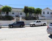 103   N Centre Street, San Pedro image