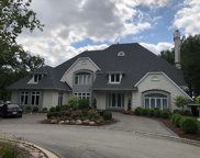 10435 Misty Hill Road, Orland Park image