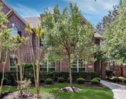 23 Bettina Lane, The Woodlands image
