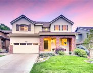 10565 Laurelglen Circle, Highlands Ranch image