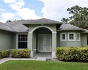 1030 Moody  Road, North Fort Myers image