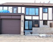 1069 COUNTRY CLUB DR, St. Clair Shores image