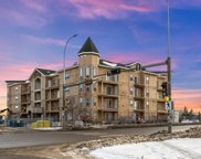 243 Gregoire  Drive Unit 202, Fort McMurray image
