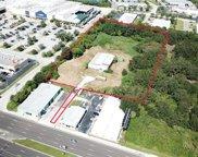 13809 W Hillsborough Avenue, Tampa image