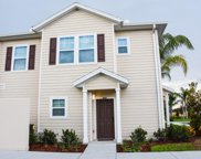3220 Wish Ave Lane, Kissimmee image