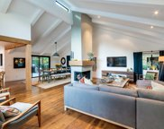 3819  Mandeville Canyon Rd, Los Angeles image