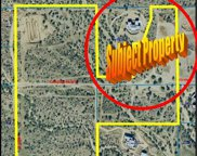 148XX E Chaparosa Way Unit #-, Scottsdale image