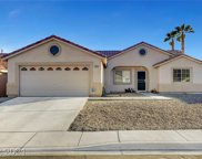 3121 Wexford Hill Court, North Las Vegas image
