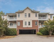 2651 Mellowfield Drive Unit #206, Raleigh image
