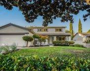 1041 Iris Ave, Sunnyvale image