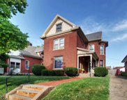 715 S 12th St, Quincy image