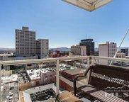 255 N Sierra Street #1405 Unit 1405, Reno image