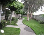 4050     Badillo Circle   C, Baldwin Park image