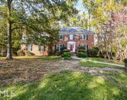 3671 Travelers Court, Snellville image