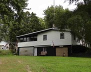 17012 Prospect St, Willow Springs image