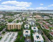 1470 Ne 123rd St Unit #A116, North Miami image