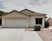 16583 N 162nd Drive, Surprise image