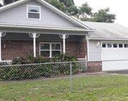445 22nd Ave, Apalachicola image