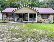 17623 Old River Rd, Vancleave image