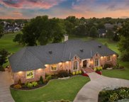 27 S Sechrest  Circle, Rogers image