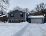 5305 Cottage Avenue, White Bear Lake image
