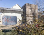 2636 Wendell Unit Lot #9, Chattanooga image