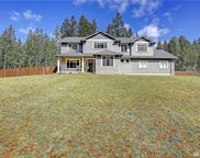 4015 259th Place NW, Stanwood image