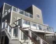 416 Tunney Ave, Seaside Heights Boro image