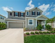 1224 Windy Bay Shoal, Tarpon Springs image