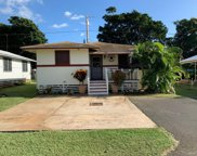 84-570 Farrington Highway Unit C, Waianae image