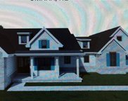 2002 S 210 Street, Elkhorn image