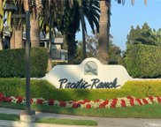 7402     Yellowtail Drive   202 Unit 202, Huntington Beach image