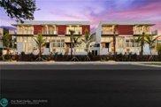 900 NE 4 Street Unit B3, Fort Lauderdale image