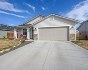 12886 Conner St., Caldwell image