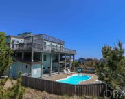152 Whistling Swan Drive, Duck image
