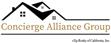 conciergealliancegroup.com