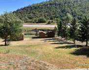 27629 Scenic Dr, Hot Springs image