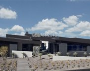 9 CLOUD CHASER Boulevard, Henderson image