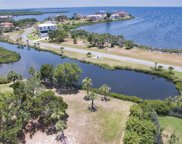 Lot 52 Harborpointe Drive, Port Richey image