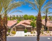 256     Eagle Dance Circle, Palm Desert image