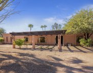 12420 N 102nd Place, Scottsdale image