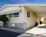 1400   S Sunkist Street   152 Unit 152, Anaheim image