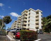 4970 Kilauea Avenue Unit 401, Honolulu image