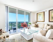 610 W Las Olas Blvd Unit 1621, Fort Lauderdale image