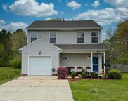 927 Bells Mill Road, South Chesapeake image