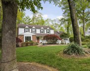 17 Colonial Drive, Allendale image