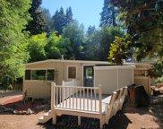 486 Hillside Dr, Boulder Creek image