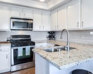 939   W 19th Street   A1 Unit A1, Costa Mesa image